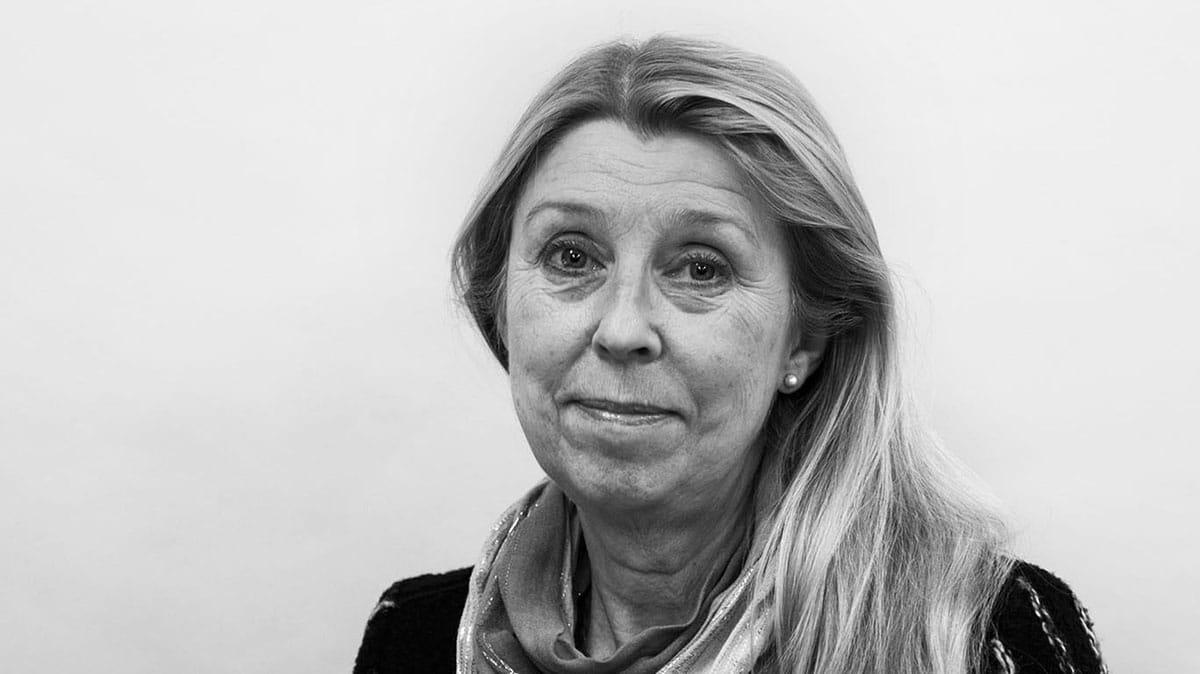 Elisabet Juvén
