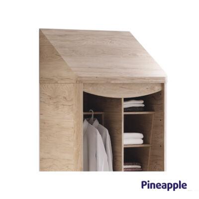 Acumen Open - Storage furniture