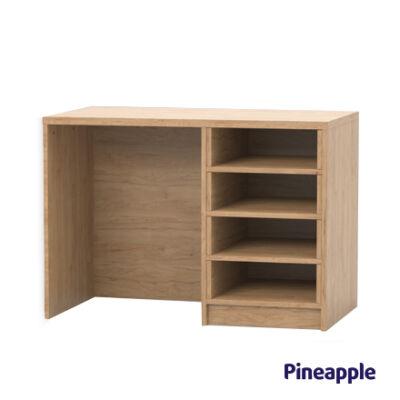 Harby PLUS Open - Storage furniture