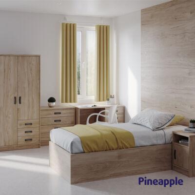 Harby PLUS - Storage furniture
